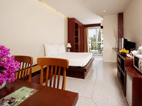 โรงแรม-ชิโน-เฮาส์-ภูเก็ต-1