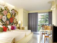 โรงแรม-ชิโน-เฮาส์-ภูเก็ต-2