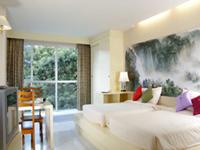 โรงแรม-ชิโน-เฮาส์-ภูเก็ต-3