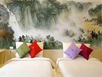 โรงแรม-ชิโน-เฮาส์-ภูเก็ต-4