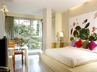โรงแรม-ชิโน-เฮาส์-ภูเก็ต-5