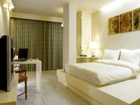โรงแรม-ชิโน-เฮาส์-ภูเก็ต-6
