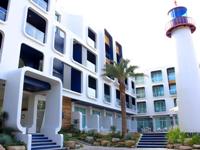 โรงแรม-ชูการ์-มารีน่า-นอร์-ติ-เคอร์-กะตะ-ภูเก็ต