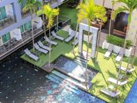 โรงแรม-ชูการ์-มารีน่า-แฟชั่น-ห้อง-ดีลักซ์-ภูเก็ต