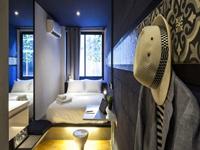 โรงแรม-ฟูลฟิล-ในเมือง-ภูเก็ต-ราคาถูก