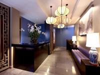 โรงแรม-ในตัวเมือง-ภูเก็ต-ชิโน-อิน-2