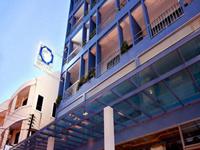 โรงแรม-ในตัวเมือง-ภูเก็ต-ชิโน-อิน-3