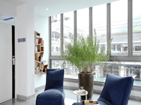 โรงแรม-ในตัวเมือง-ภูเก็ต-ชิโน-อิน-4