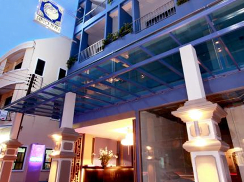 โรงแรม-ในตัวเมือง-ภูเก็ต-ชิโน-อิน