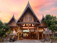 โรงแรม-ในนา-หาด-ป่าตอง-ภูเก็ต-9