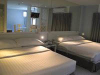 โรงแรม-ใน-ตัว-เมือง-ภูเก็ต-ชิโน-อิมพีเลียล-1