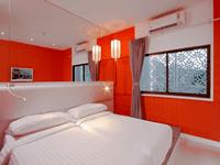โรงแรม-ใน-ตัว-เมือง-ภูเก็ต-1