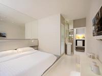 โรงแรม-ใน-ตัว-เมือง-ภูเก็ต-2