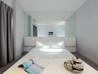 โรงแรม-ใน-ตัว-เมือง-ภูเก็ต-3