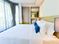 โรงแรม-ใน-ภูเก็ต-หาด-กะตะ-eastin-yama-ราคา-สุดประหยัด-2