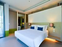 โรงแรม-ใน-ภูเก็ต-หาด-กะตะ-eastin-yama-ราคา-สุดประหยัด-3