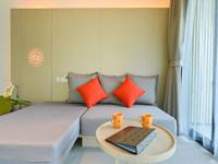 โรงแรม-ใน-ภูเก็ต-หาด-กะตะ-eastin-yama-ราคา-สุดประหยัด-4