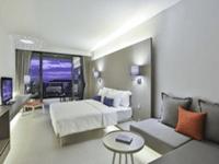 โรงแรม-ใน-ภูเก็ต-หาด-กะตะ-eastin-yama-ราคา-สุดประหยัด
