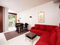 โรงแรม-ใน-เมือง-ภูเก็ต-ชิโน-เฮาส์-2