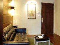 โรงแรม-ใน-เมือง-ภูเก็ต-ชิโน-เฮาส์-3