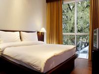 โรงแรม-ใน-เมือง-ภูเก็ต-ชิโน-เฮาส์-4