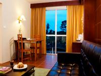 โรงแรม-ใน-เมือง-ภูเก็ต-ชิโน-เฮาส์-5