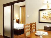 โรงแรม-ใน-เมือง-ภูเก็ต-ชิโน-เฮาส์-6