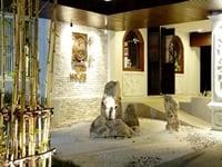 โรงแรม-ใน-เมือง-ภูเก็ต-ชิโน-เฮาส์