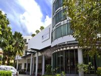 โรงแรม-4-ดาว-ภูเก็ต-deevana-plaza-patong-5