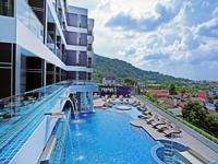 โรงแรม-eastin-yama-kata-beach-phuket-2