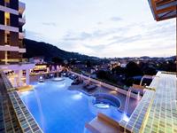 โรงแรม-eastin-yama-kata-beach-phuket-3