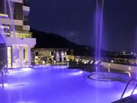 โรงแรม-eastin-yama-kata-beach-phuket-5