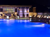 โรงแรม-eastin-yama-kata-beach-phuket-6