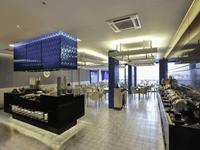 โรงแรม-eastin-yama-kata-beach-phuket-7