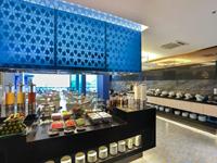 โรงแรม-eastin-yama-kata-beach-phuket-8
