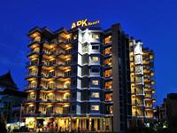 APK-Resort-hotel-phuket-โรงแรม-ทีพัก-ราคา-หลัก-ร้อย-ป่าตอง-ภูเก็ต-200