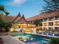 deevana-patong-phuket-hotel-200