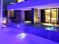 eastin-yama-kata-โรงแรม-ราคา-ประหยัด-ซูพีเรียล-พูลเอกเสส์-2