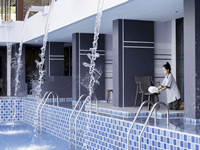 eastin-yama-kata-โรงแรม-ราคา-ประหยัด-ซูพีเรียล-พูลเอกเสส์-3