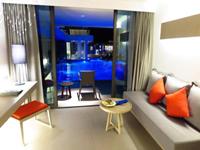 eastin-yama-kata-โรงแรม-ราคา-ประหยัด-ซูพีเรียล-พูลเอกเสส์-4