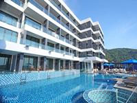 eastin-yama-kata-โรงแรม-ราคา-ประหยัด-ซูพีเรียล-พูลเอกเสส์-5