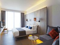 eastin-yama-kata-โรงแรม-ใน-กะตะ-ภูเก็ต-ห้องพัก-ราคา-ประหยัด-ดีลักซ์-ซีวิว-4