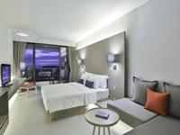 eastin-yama-kata-โรงแรม-ใน-กะตะ-ภูเก็ต-ห้องพัก-ราคา-ประหยัด-ดีลักซ์-ซีวิว-5