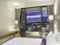 eastin-yama-kata-โรงแรม-ใน-กะตะ-ภูเก็ต-ห้องพัก-ราคา-ประหยัด-ดีลักซ์-ซีวิว