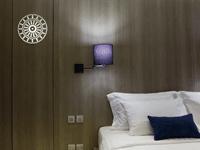 eastin-yama-kata-beach-โรงแรม-3-ดาว-ราคาถูก-ห้อง-ซูพีเรีบล-2