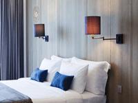 eastin-yama-kata-beach-โรงแรม-3-ดาว-ราคาถูก-ห้อง-ซูพีเรีบล-3