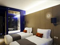 eastin-yama-kata-beach-โรงแรม-3-ดาว-ราคาถูก-ห้อง-ซูพีเรีบล