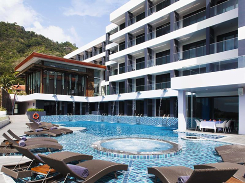 estin-yama-hotel-kata-beach-โรงแรม-3-ดาว-กะตะบีส-ห้องพัก-ราคาถูก-500