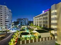 hotel-phuket-patong-ramada-deevana-4-star-200
