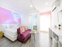king-bed-hotel-in-phuket-town-the-tint-at-phuket